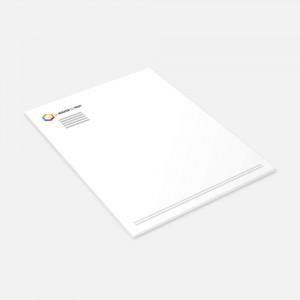 Blocs notes